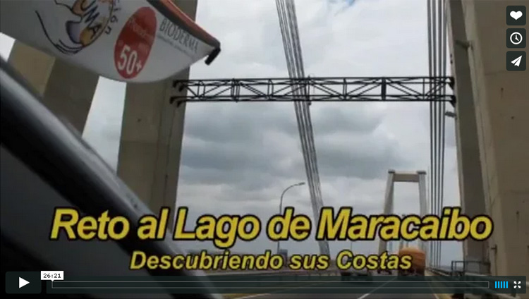 img_video_reto_lago_maracaibo